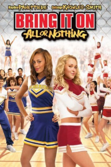 Bring It On: All or Nothing (2006) download