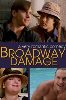 Broadway Damage (1997) download
