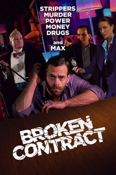 Broken Contract (2018) download