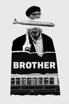 Brother (1997) download