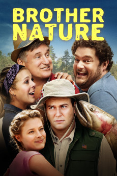 Brother Nature (2016) download