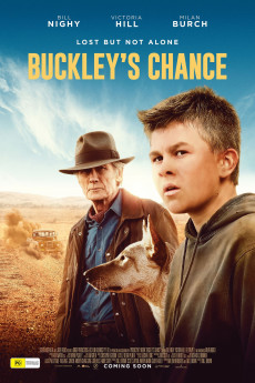 Buckley's Chance (2021) download
