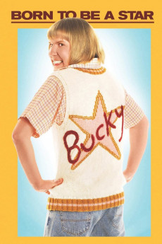 Bucky Larson: Born to Be a Star (2011) download
