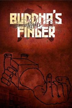 Buddha's Little Finger (2015) download