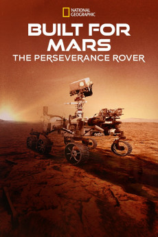 Built for Mars: The Perseverance Rover (2021) download