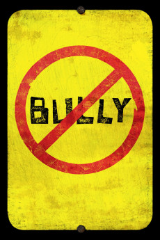 Bully (2011) download