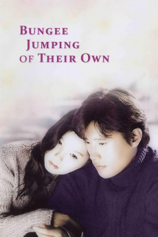 Bungee Jumping of Their Own (2001) download