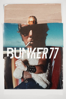 Bunker77 (2016) download