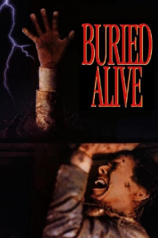 Buried Alive (1990) download