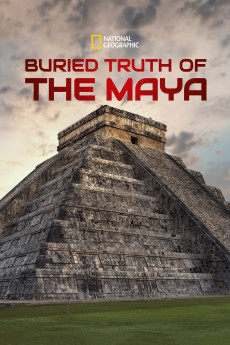 Buried Truth of the Maya (2019) download