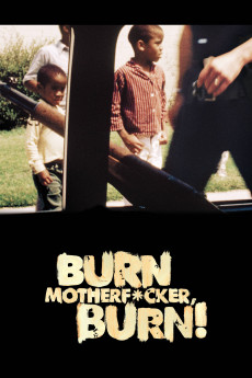 Burn Motherfucker, Burn! (2017) download
