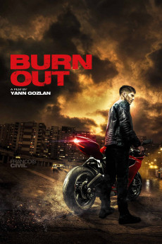 Burn Out (2017) download