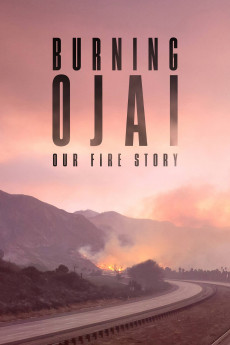 Burning Ojai: Our Fire Story (2020) download