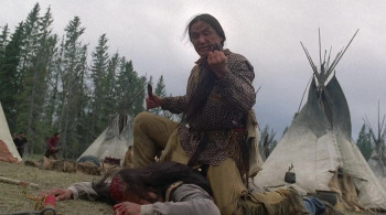 Bury My Heart at Wounded Knee (2007) download