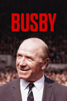 Busby (2019) download