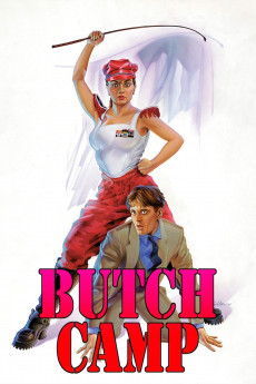 Butch Camp (1996) download