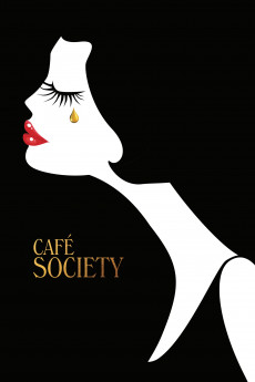 Café Society (2016) download