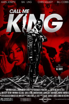 Call Me King (2017) download