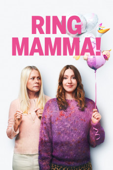 Call Mom! (2019) download