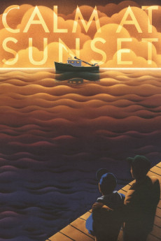 Calm at Sunset (1996) download