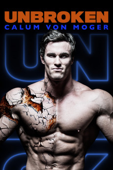 Calum Von Moger: Unbroken (2019) download