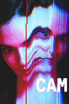 Cam (2018) download