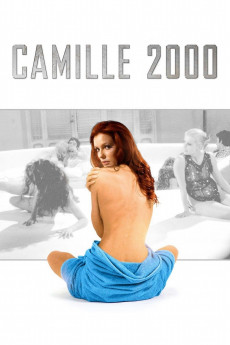 Camille 2000 (1969) download