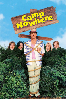 Camp Nowhere (1994) download