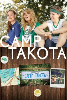Camp Takota (2014) download