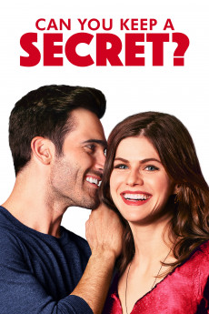 Can You Keep a Secret? (2019) download