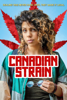 Canadian Strain (2019) download