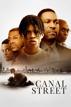 Canal Street (2018) download