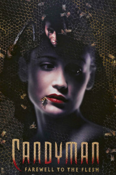 Candyman: Farewell to the Flesh (1995) download