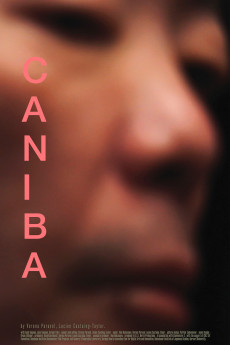 Caniba (2017) download