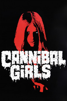 Cannibal Girls (1973) download