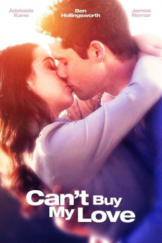 Can't Buy My Love (2017) download
