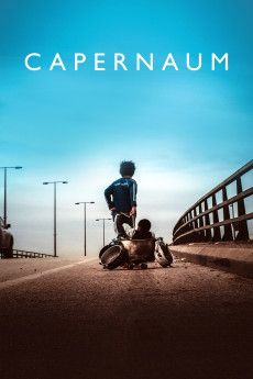 Capernaum (2018) download