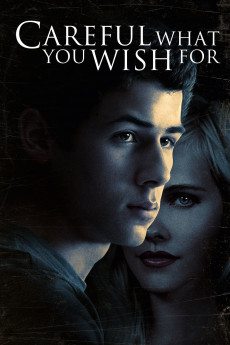 Careful What You Wish For (2015) download