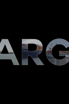 Cargo (2021) download