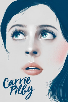 Carrie Pilby (2016) download