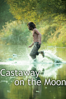 Castaway on the Moon (2009) download