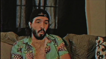 Casting Couch Slaughter (2020) download
