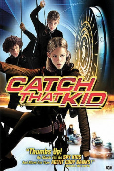 Catch That Kid (2004) download