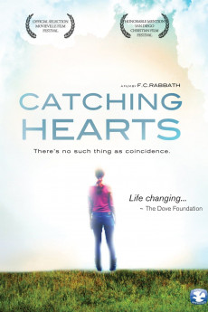 Catching Hearts (2012) download