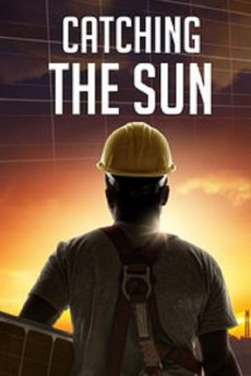 Catching the Sun (2015) download