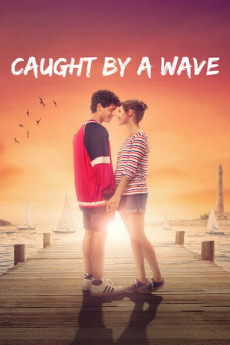Caught by a Wave (2021) download
