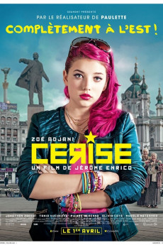 Cerise (2015) download