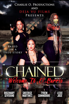 Chained (2018) download