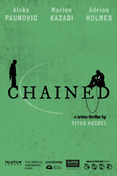 Chained (2020) download