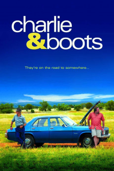 Charlie & Boots (2009) download